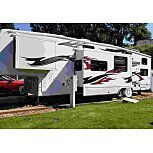 2008 JAYCO Recon for sale 300191686
