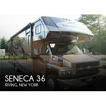2008 JAYCO Seneca for sale 300125324