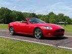 2008 Jaguar XK for sale 101515303