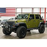 2008 Jeep Wrangler for sale 101567815