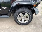 2008 Jeep Wrangler for sale 101589588