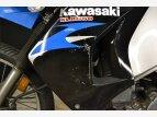 2008 Kawasaki KLR650 for sale 201093219