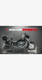 2008 Kawasaki Vulcan 1600 for sale 200837983