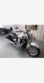 2008 Kawasaki Vulcan 900 for sale 200953911
