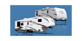 2008 Keystone Laredo 311RL specifications