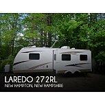 2008 Keystone Laredo for sale 300312194