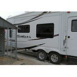 2008 Keystone Montana for sale 300189200
