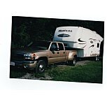2008 Keystone Montana for sale 300189358