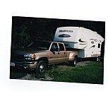 2008 Keystone Montana for sale 300189358