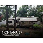 2008 Keystone Montana for sale 300198102