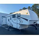 2008 Keystone Montana for sale 300268315