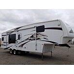 2008 Keystone Montana for sale 300306730