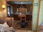 2008 Keystone Montana for sale 300318503
