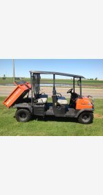 2008 Kubota RTV1100 for sale 200709897