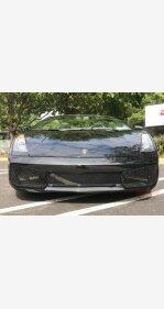 2008 Lamborghini Gallardo Spyder for sale 100967892
