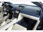 2008 Lamborghini Gallardo Spyder for sale 101591308