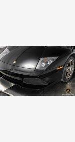 2008 Lamborghini Murcielago LP 640 Coupe for sale 101318571