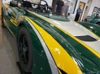 2008 Lotus 2-Eleven for sale 101560637