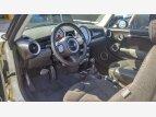 2008 MINI Cooper S Hardtop for sale 100775266