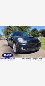 2008 MINI Cooper S Hardtop for sale 101359146