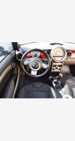 2008 MINI Cooper for sale 101459706