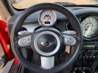 2008 MINI Cooper Convertible for sale 101498841