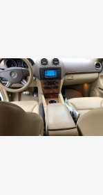 2008 Mercedes-Benz Custom for sale 101159808