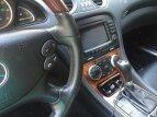2008 Mercedes-Benz SL550 for sale 100768664