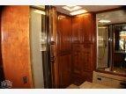 2008 Monaco Dynasty for sale 300216453