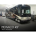 2008 Monaco Dynasty for sale 300224154