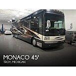 2008 Monaco Dynasty for sale 300224154