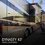 2008 Monaco Dynasty for sale 300227242