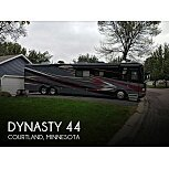 2008 Monaco Dynasty for sale 300289547