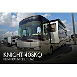 2008 Monaco Knight for sale 300224955