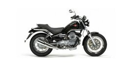 2008 Moto Guzzi Nevada Classic 750 specifications