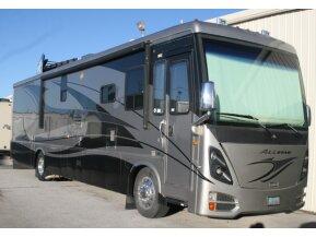 RVs for Sale near Woodland Hills, California - RVs on Autotrader