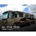 2008 Newmar All Star for sale 300257381