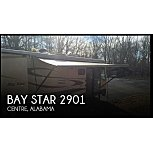 2008 Newmar Bay Star for sale 300280663