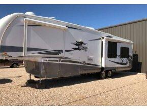 2016 Coachmen Apex RVs for Sale - RVs on Autotrader on