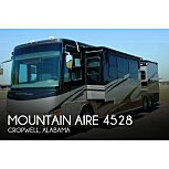 2008 Newmar Mountain Aire for sale 300200278