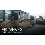 2008 Newmar Ventana for sale 300204910