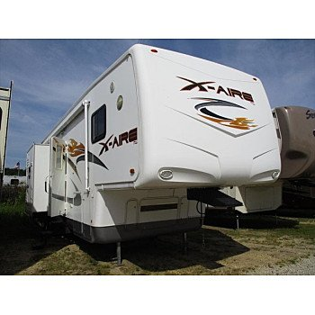 2008 Newmar X-Aire for sale 300213088