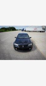 2008 Pontiac G8 GT for sale 101214218
