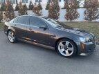 2008 Pontiac G8 for sale 101466996