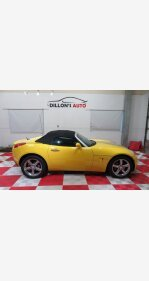 2008 Pontiac Solstice for sale 101386870