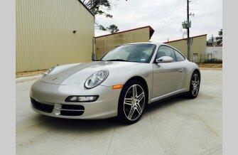 2008 Porsche 911 Coupe for sale 100742024