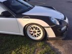 2008 Porsche 911 GT3 Coupe for sale 100774049