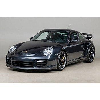 2008 Porsche 911 GT2 Coupe for sale 101128435