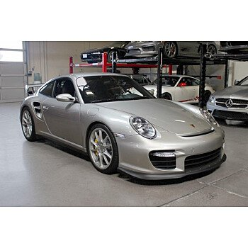 2008 Porsche 911 for sale 101193995