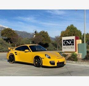 2008 Porsche 911 GT2 Coupe for sale 101261793